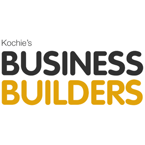 KochiBusiness Builders