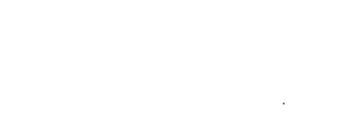 organisecuratedesign